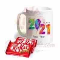chocs-with-new-year-mug