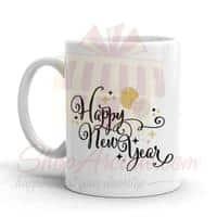 happy-new-year-mug-02