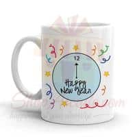 happy-new-year-mug-03