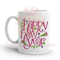 happy-new-year-mug-04