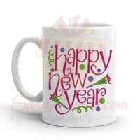 happy-new-year-mug-04