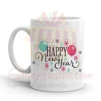 happy-new-year-mug-07