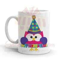 happy-new-year-mug-08