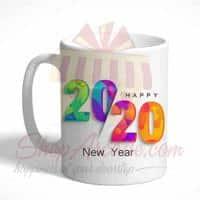 new-year-mug-9