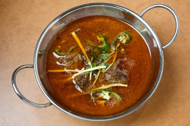 nihari-meal-