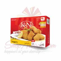 k&ns-nuggets-economy-pack