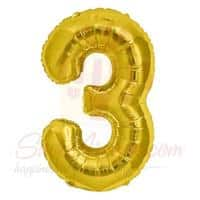 3-number-balloon