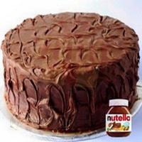 nutella-cake-2.5-lbs