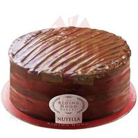 nutella-cake-2lbs---red-riding-hood