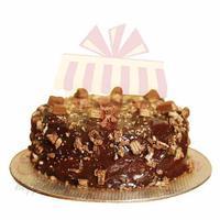 nutella-kit-kat-cake-3lbs-jans-deli