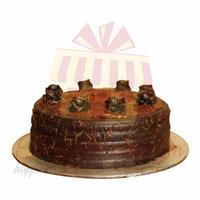 nutella-nuts-cake-3lbs-jans-deli