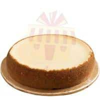 newyork-cheese-cake-sky-bakers