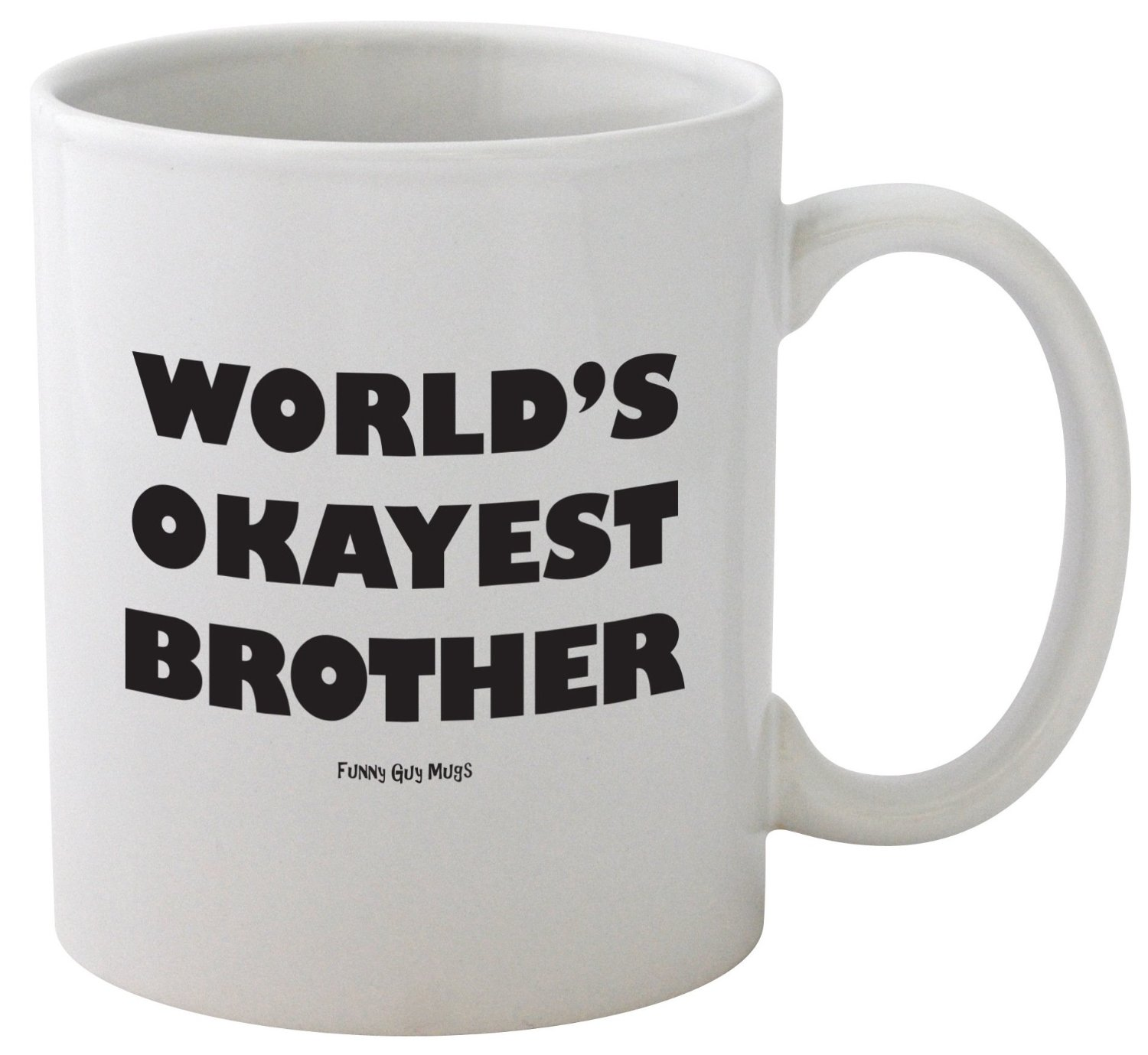 okayest-brother-mug