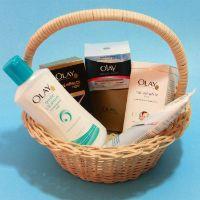 olay-gift-basket