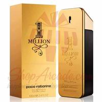 1-million-100-ml-by-paco-rabanne-for-men