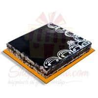 opera-cake-2-lbs-united-king
