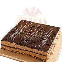 opera-cake-2.2-lbs-by-sky-bakers