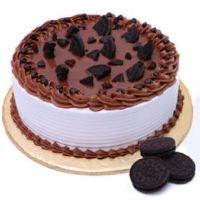 oreo-cake-from-donutz-gonutz-bakery