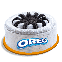 chcocolate-oreo-cake-(2lbs)---treat-bakers