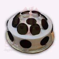 oreo-vanilla-cream-cake-(-2lbs)-from-hobnob