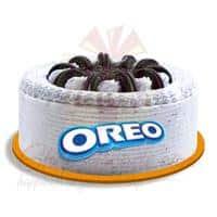 oreo-cake-2-lbs-united-king