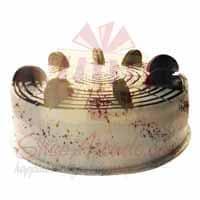 oreo-cake-2lbs---victoria-lounge