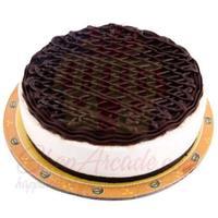 oreo-cheese-cake-2lbs-hobnob