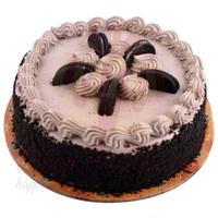 oreo-choc-cream-cake-2lbs-hobnob