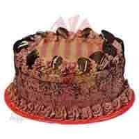 oreo-choc-cake-2lbs---cake-lounge