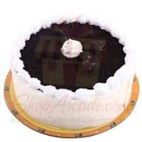 oreo-vanilla-cake--2lbs---hobnob