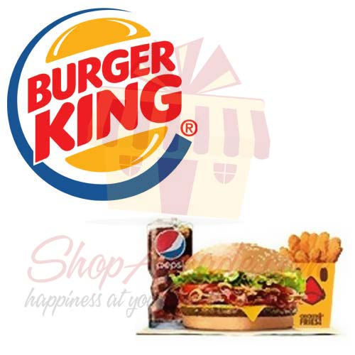 original-beef-steakhouse---burger-king