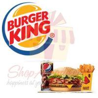 original-beef-steakhouse---burger-king