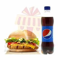 original-chicken-steak-burger