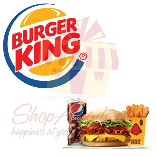 original-chicken-steakhouse---burger-king