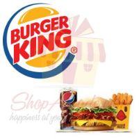 original-chicken-steakhouse---burger-king