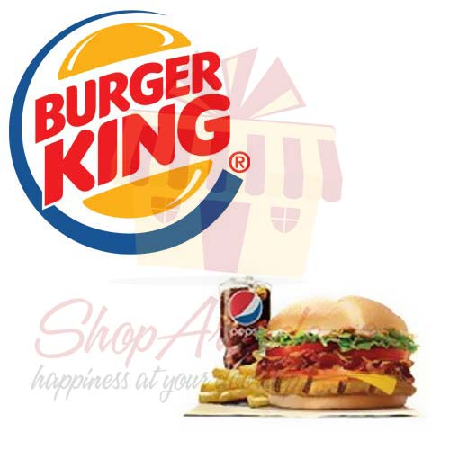 org-hot-&-spicy-chicken-steak---burger-king