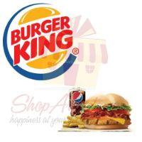 org-hot-&-spicy-chicken-steak---burger-king