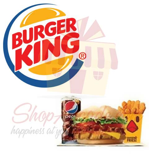 org-spicy-beef-steak-burger---burger-king