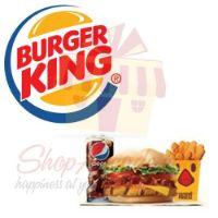 org-spicy-beef-steak-burger---burger-king