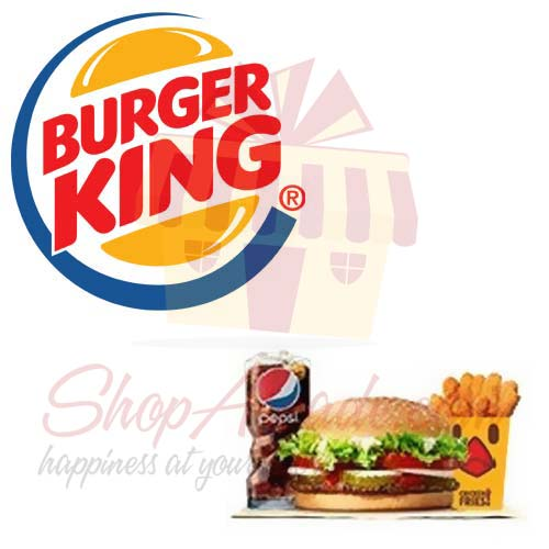 org-spicy-beef-whopper---burger-king