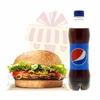 original-steak-burger