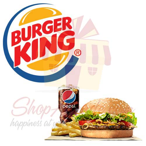 steak-burger-meal---burger-king