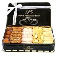 mix-mithai-2kg-pearl-continental-hotel
