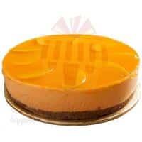 peach-orange-cheese-cake-2.5-lbs