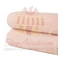 peachy-popcorn-single-fleece-by-gul-ahmed