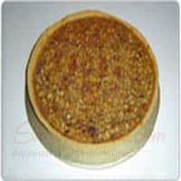 2.2-lbs-walnut-2.2lbs