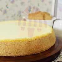 philadelphia-cheese-cake-delizia