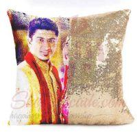 picture-sequin-magic-cushion
