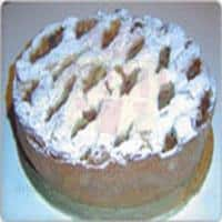 apple-pie-2-lbs