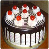 black-forest-cake-2.2-lbs
